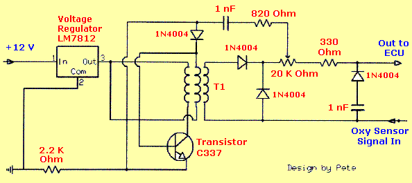 water4gas interactive troubleshooter rh water4gas com efi wiring diagram for 1979 cadillac seville efi wiring diagram for 1979 cadillac seville